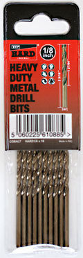 10-pack-drill-bits_large