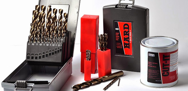 cobalt-drill-sets-in-imperial-metric
