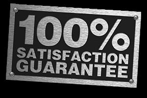Best Drills for Metal satisfaction-guarantee