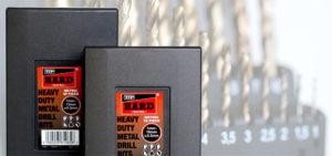 hard-cobalt-drill-kits
