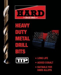 ttp-hard-drills-cobalt