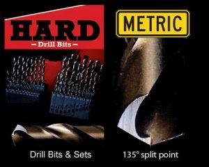 ttp-hard-drills-metric