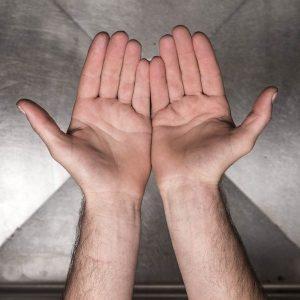 clean-hands-1