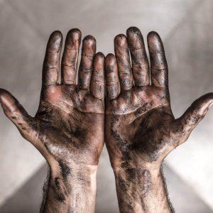 dirty-hands-2