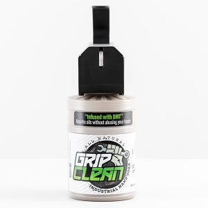Grip-Clean-Dispenser-2